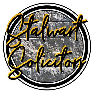 Stalwart Solicitors