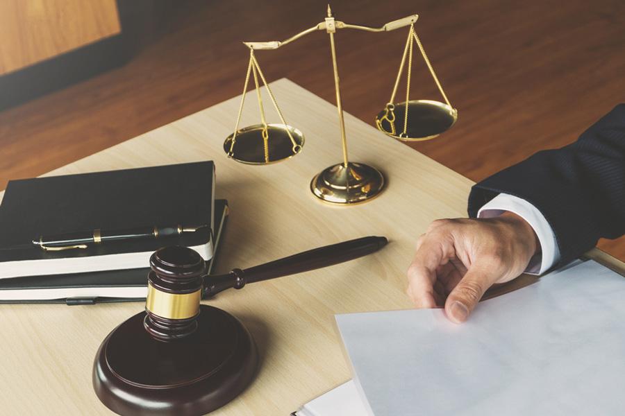 Court Fees Order 2020