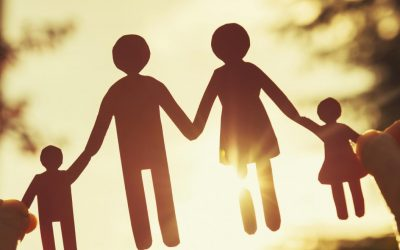 Maltreatment of Children: Product of Covid-19