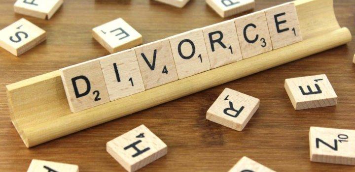 Divorce Takes Longer