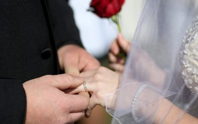 Weddings Reformedfor All