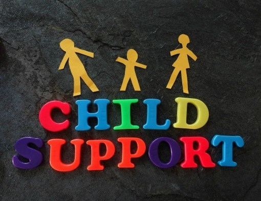 United Kingdom Joins the 2007 Child Support Convention
