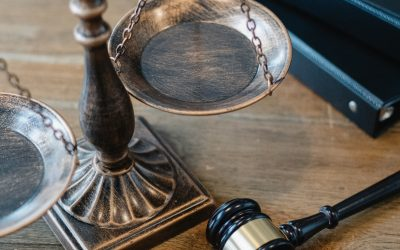 Legal Aid for Family Matters Rise